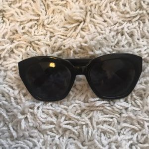 db38e5d4a322 Kenneth Cole Sunglasses for Women | Poshmark